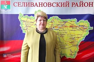 Слепой случай встал на сторону Единой России