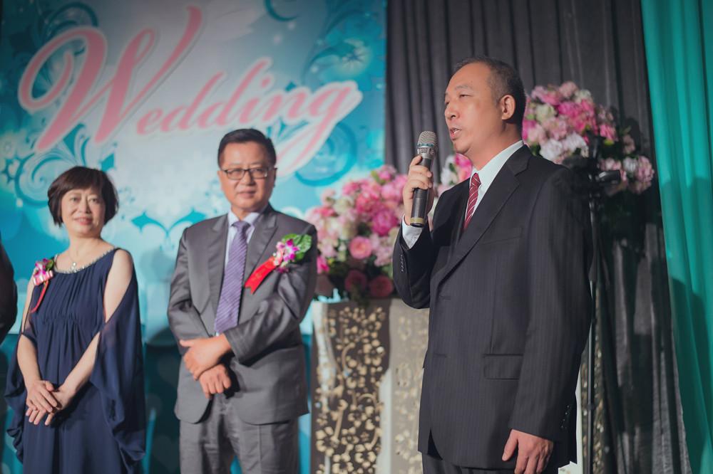 20150718台北花園酒店婚禮記錄 (834)