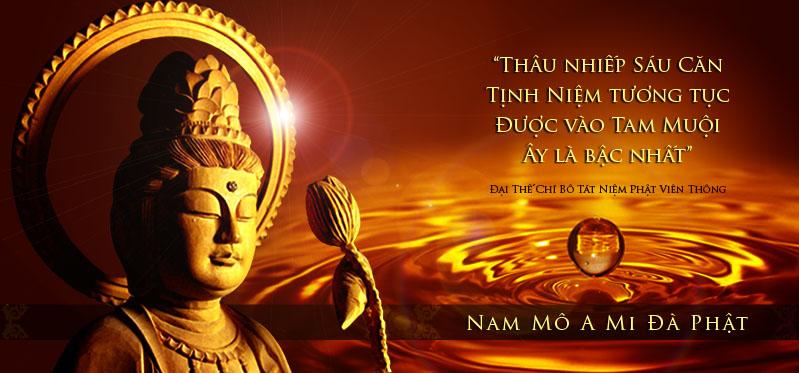 48 Pháp niệm Phật