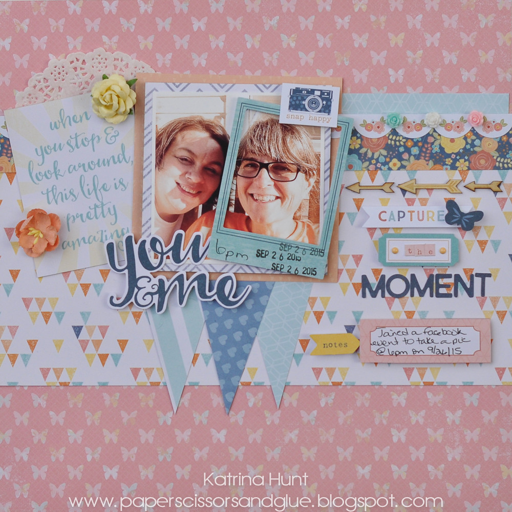 Capture_The_Moment_Scrapbook_Layout_Cocoa_Vanilla_Studio_Katrina_Hunt_1000Signed-1