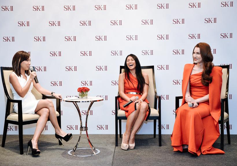 SK-II Anggun Sha Media-1