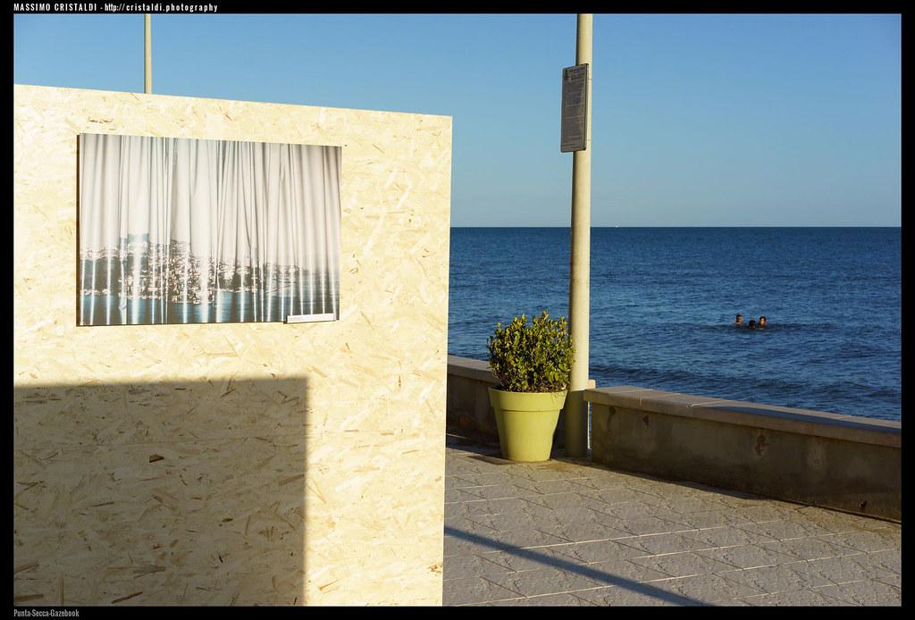 06-Punta-Secca-Gazebook