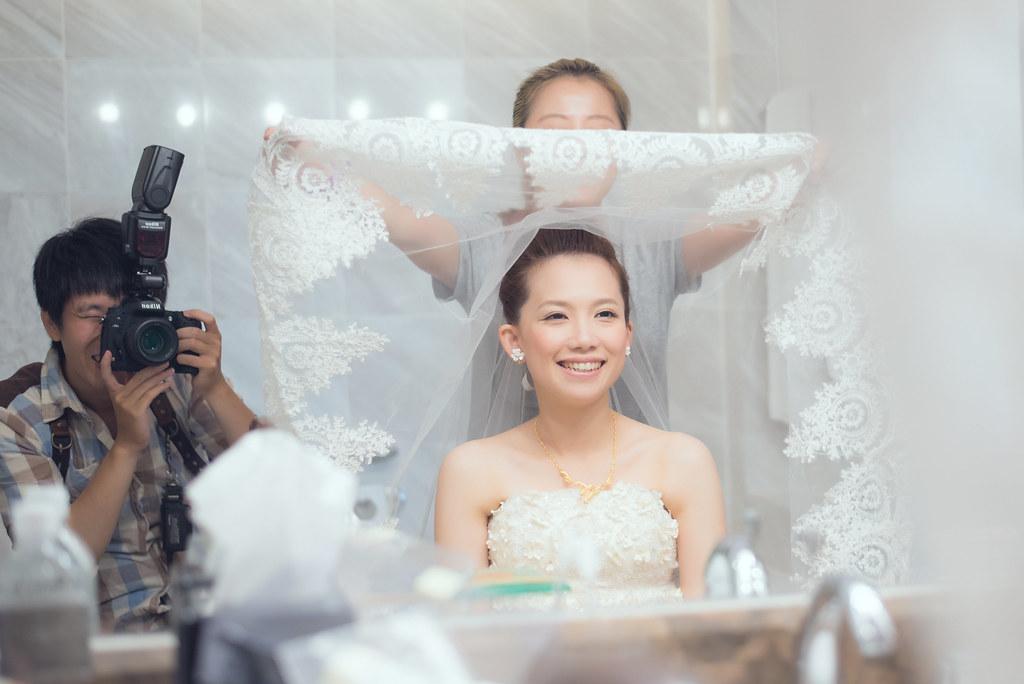 20150719晶華酒店婚禮紀錄 (170)