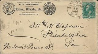 McCombe 10-29-1881