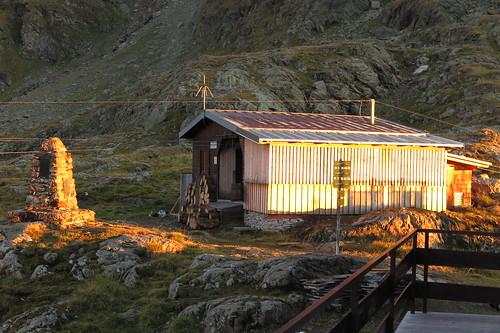 summer mountain alps sunrise austria tirol österreich sommer hike berge alpen sonnenaufgang aut wanderung walkingtour zauche bergwanderung petzeck 13092015 september2015