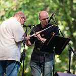 Expansions_Dave_Liebman_Group_09_07_2014_BW_022