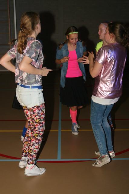 2015-09-25_FouteParty_ExcelsiorWinterswijk (110)
