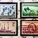 Mail Me Something by Thomas Hawk