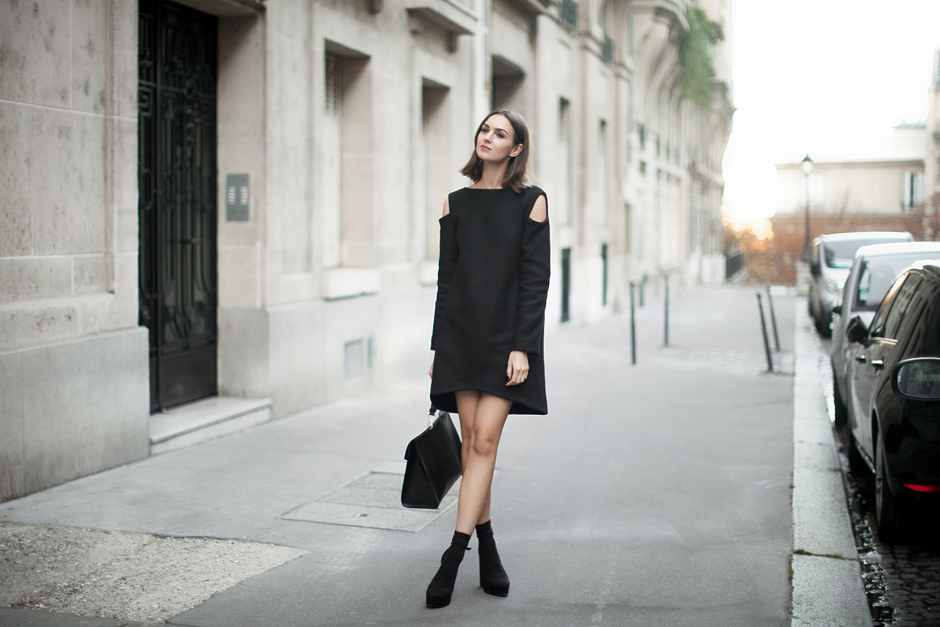 lbd-little-black-dress-coat-outfit