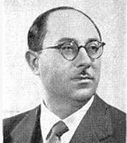 Il prof. Raffaele Resta