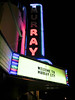 Murray Theater neon by BitHead