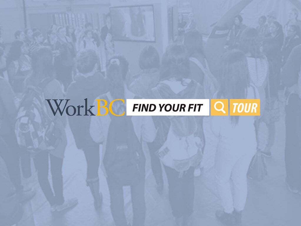 Workbcs find your fit to showcase bcs in demand jobs in west workbcs find your fit to showcase bcs in demand jobs in west vancouver bc gov news malvernweather Gallery