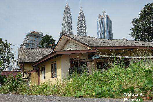 BigKitchen_Kuala_Lumpur_18_Chinatown_Mai_2015_040
