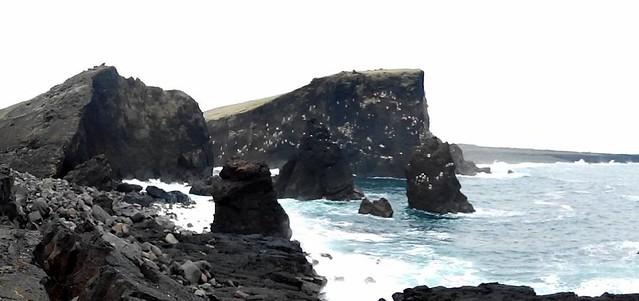 Islandia - D10 (80)