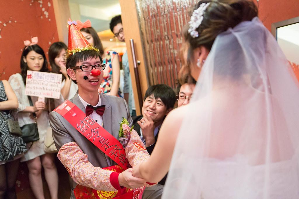 結婚迎娶精選-95