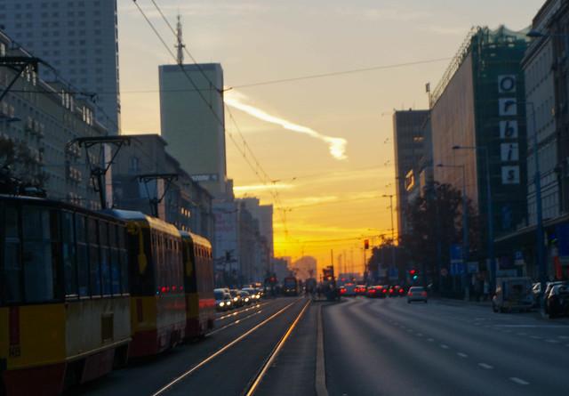 Warsaw-93.jpg