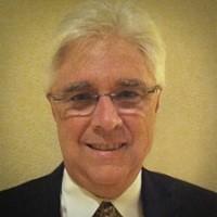 tiến sĩ Douglas Severance