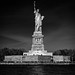 Statue of Liberty by Michael Pancier Photography