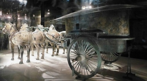 CH-Xian-Soldats-Musée (13)