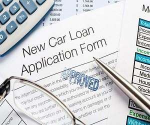 Auto Loan Basics