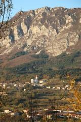 Vipavska Valley, Slovenia (Dvorec Zemono Pri Lojzetu)