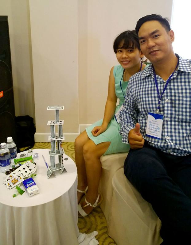 2015-11-04 Alpha tai Tay Nguyen (2)