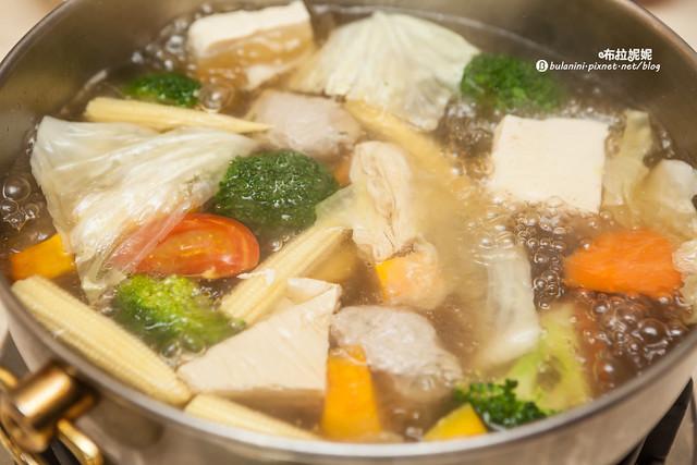 【埔里年節餐廳推薦】埔里過年吃什麼?好吃的火鍋在這裡!!