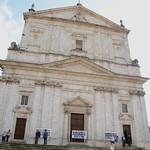 2014-05-20 - S-Filippo-riapertura-al-culto