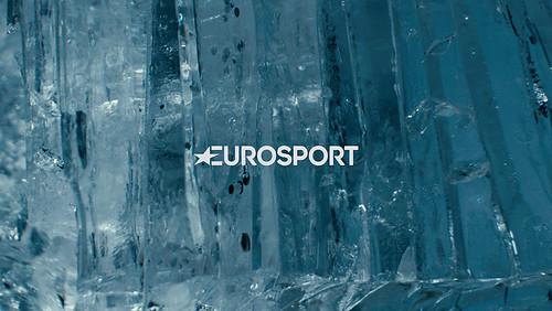 ES_Macro_Ice_002_Logo