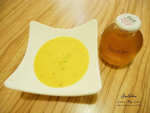 板橋早午餐美食餐廳推薦 (2)