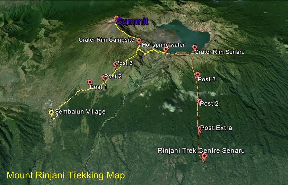 peta-gunung-rinjani