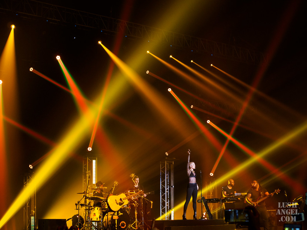 jessie-j-concert