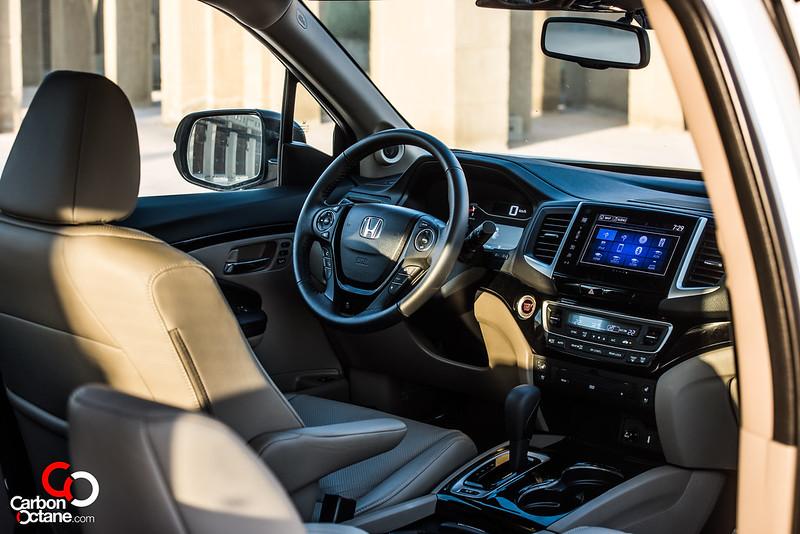 2016_Honda_Pilot_Touring_5