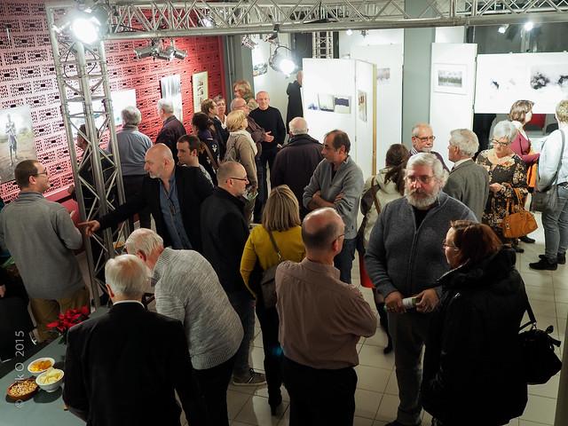 EXPO Foto GAMMA 2015