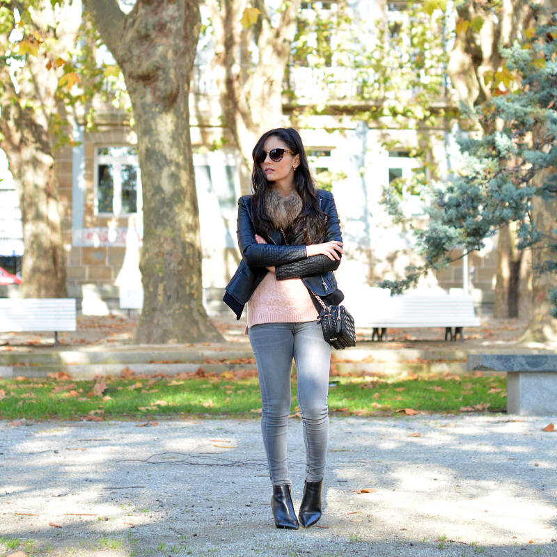 zara_ootd_outfit_sheinside_01