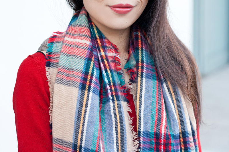 03holiday-red-plaid-lips-sf-sanfrancisco-fashion-style