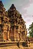 Cambodia-1498.jpg