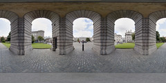 20100827_Pano_02-Trinity_College_360_out