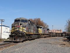 KCSM 4547