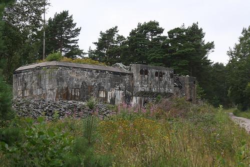 Møvik Kristiansand (56)