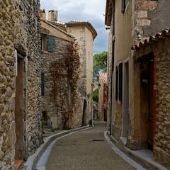 Vaucluse - Venasque