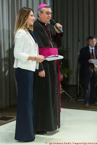 santostefano2017 (2)