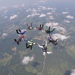 vlcsnap-2016-08-08-13h05m02s752