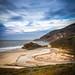 Litte Sur to Sea by Michael Carl