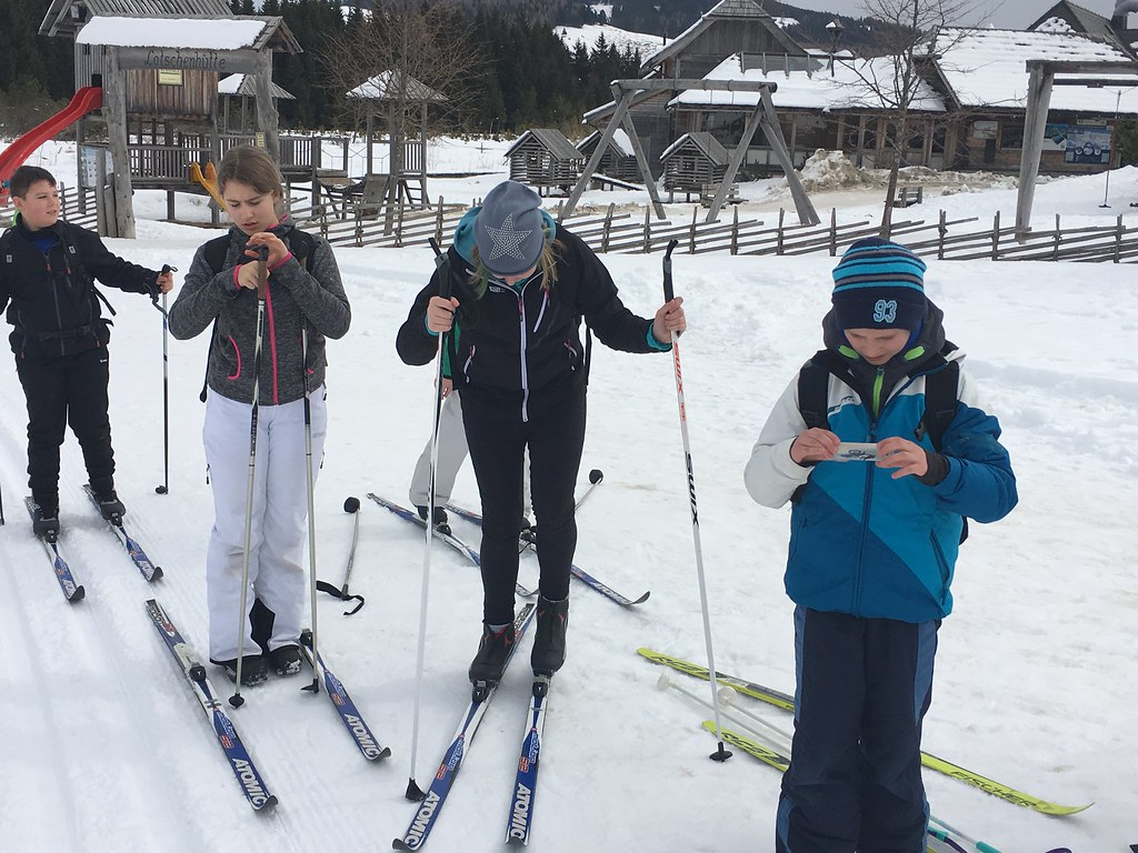 Wintersporttag5