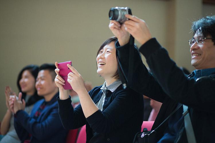 活動攝影,音樂會,成果發表,自然風格,推薦,桃園,台北