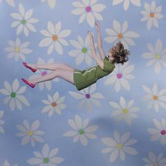 art, pattern, flower, lilac, wallpaper, illustration, petal,