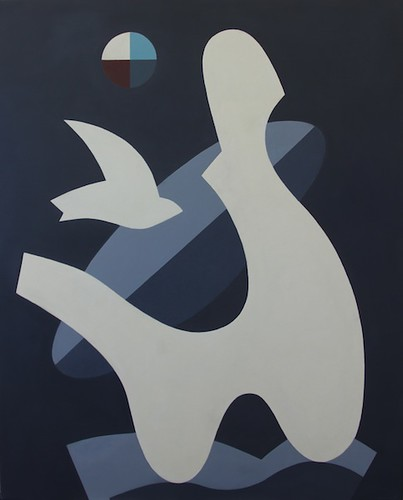 Formas-Planas-Alegoria-Figura-e-Ave-II-160x81-2009-1