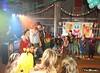 Carnavalsbal 8feb2013