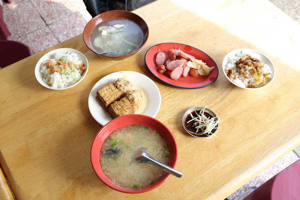 20150807-1台南-台灣鮮魚湯創始店 (8)